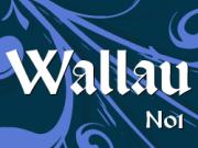 wallau-no1-pro
