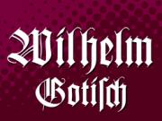 wilhelm-gotisch-pro