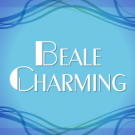 Beale Charming