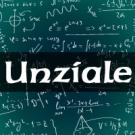 Unziale