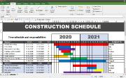 PlanMaker 2021 for Linux