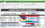 PlanMaker 2021 for macOS