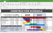 PlanMaker 2021 for Windows