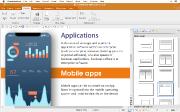 Presentations 2021 for macOS