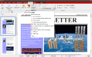 TextMaker 2021 for Linux