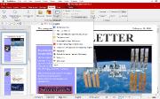 TextMaker 2021 for macOS