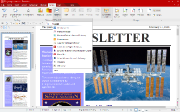 TextMaker 2021 for Windows