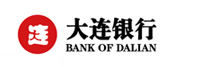 Bank of Dalian Logo