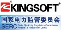 Kingsoft and China's SERC