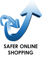 Kingsoft Safer Online Shopping