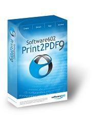 boxshot_Print2PDF_9