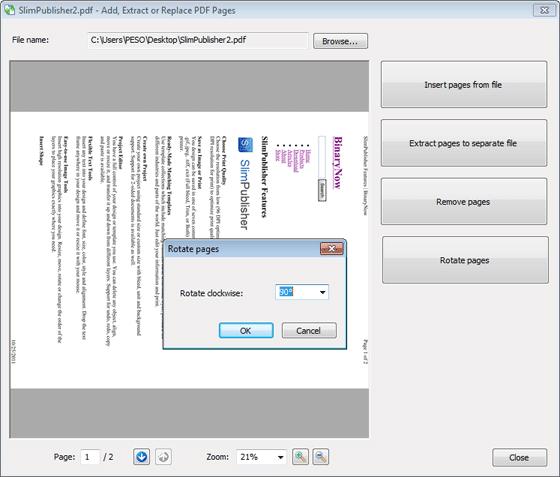 software602 print2pdf x