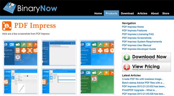 pdf impress user manual and screenshots slideshow were updated rh binarynow com Clip Art User Guide User Guide Template