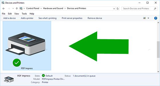 PDF_Impress_10_printer