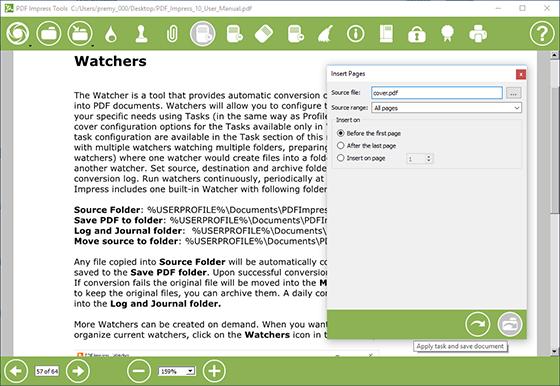 PDF_Impress_Tools_Insert_page