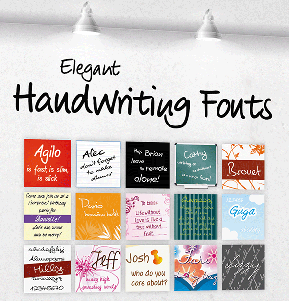 Elegant_Handwriting_Fonts