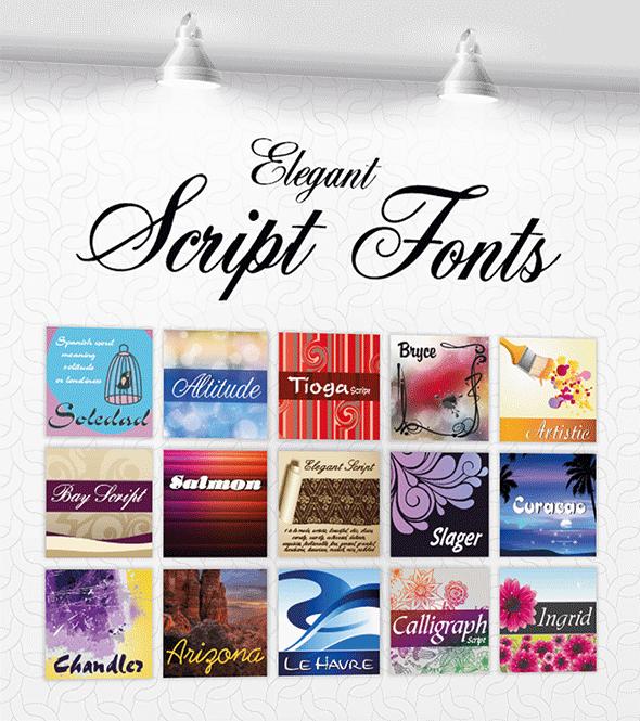 Elegant_Script_Fonts