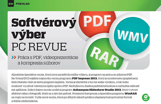 PDF_Impress_PC_Revue