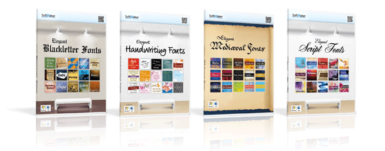 fonts_boxes