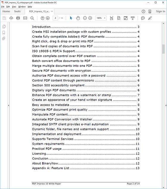 PDF_Impress_10_whitepaper