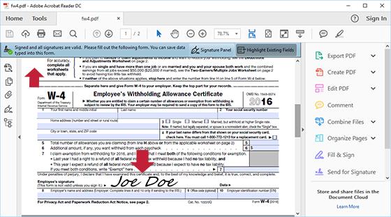 Signed_PDF