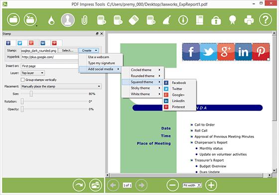PDF_Impress_Tools_Stamp_Social