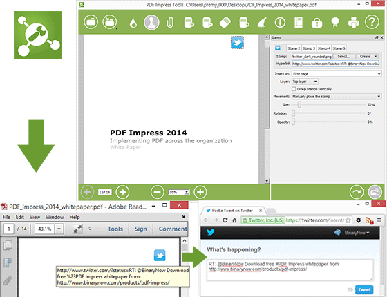 PDF_Impress_Tools_add_retweet