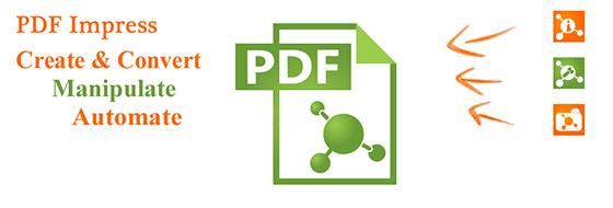 PDF_Impress_showcase_web
