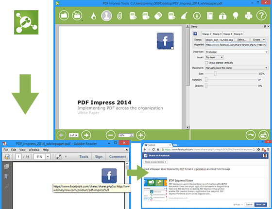 PDF_Impress_share_facebook