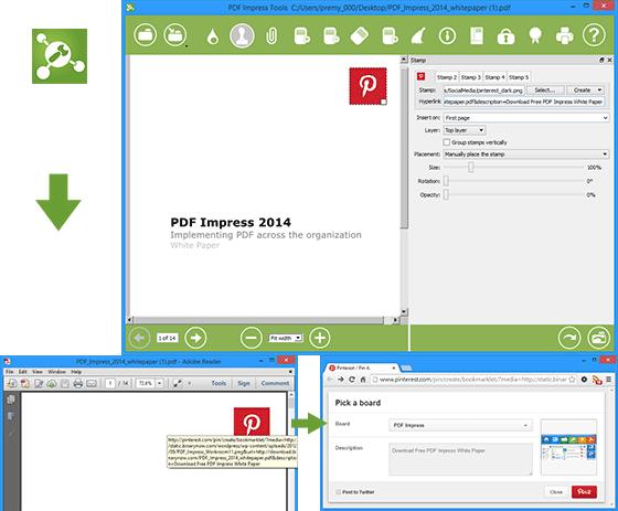 PDF_Impress_Pinterest