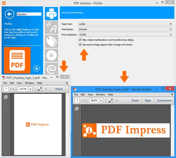 PDF_Impress_image_ratio