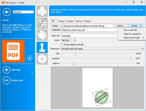 PDF_Impres_10_Stamp_Task