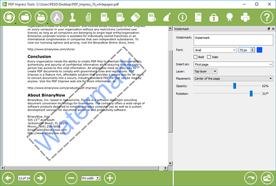 extract pages from pdf adobe reader