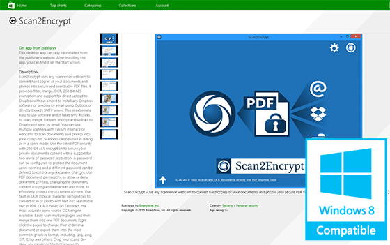 Scan2Encrypt_Win8cert