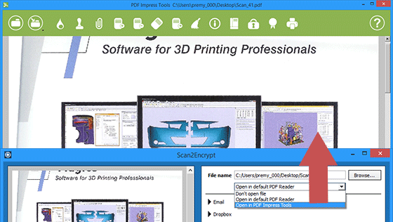 PDF_Impress_200