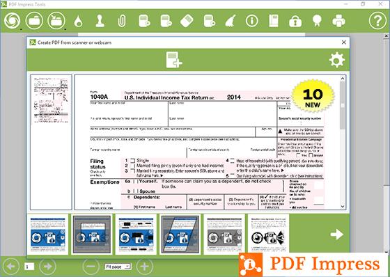 PDF_Impress10_n