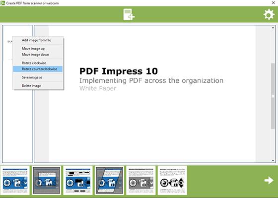 PDF_Impress_10_rotate