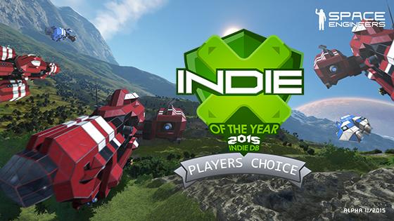 seg_indie2015