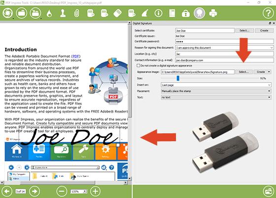 PDF_Impress_10_transparent_signature
