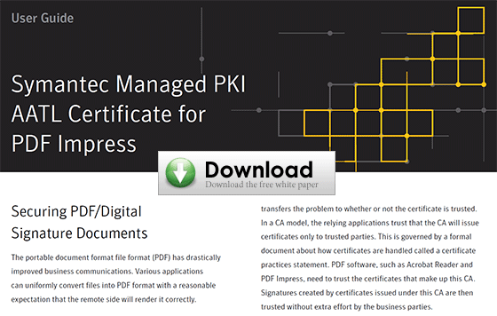 Symantec_AATL_PDF_Impress