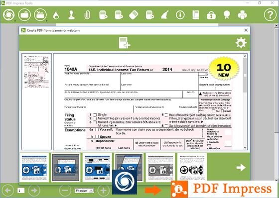 PDF_Impress10_Scan2Encrypt