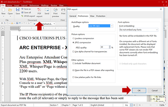 How To Make A Word Doc A Pdf >> How To Make Microsoft Word Rtf Doc Docx File Size Smaller
