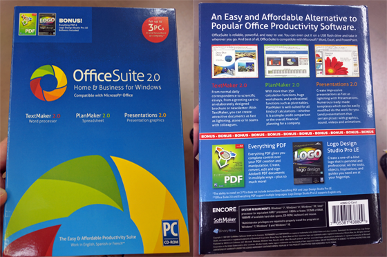 walmart_office_suite2