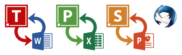 SoftMaker Office 2018 - Alternative to Microsoft (MS) Office Suite