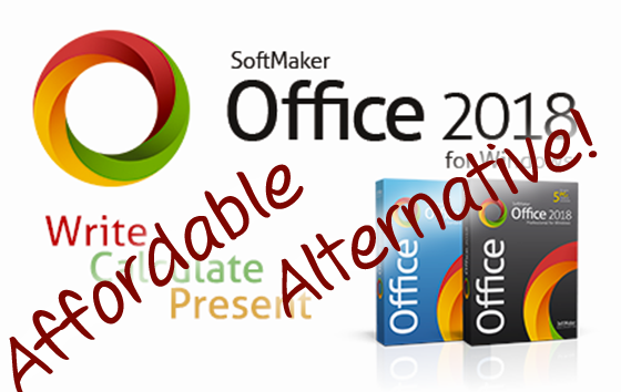 Microsoft Office 2019 price increase alert! | BinaryNow